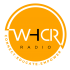 whcir-main-logo